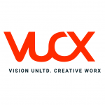 Junior Projektmanager Digital (W/M/X) - VISION UNLTD. CREATIVE WORX GmbH